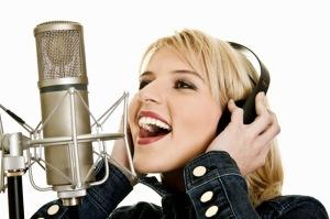 76cab-girl-on-mic-11